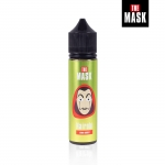 NAIROBI - THE MASK - LOS AROMATOS - PREMIX
