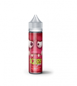 SCARY JUICE - OLLY 50ML