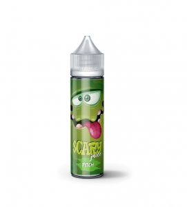 SCARY JUICE - PITCH 50ML