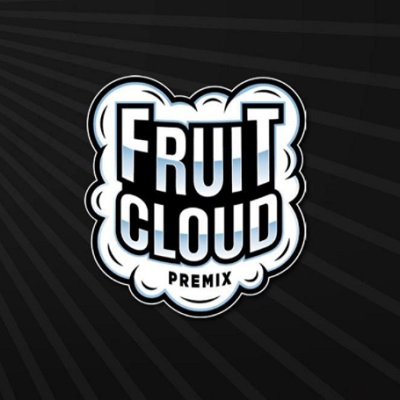 Premixy Fruit Cloud